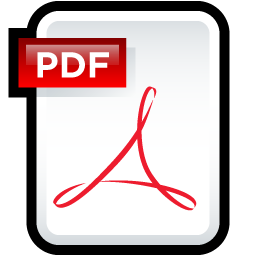 adobe pdf document 01